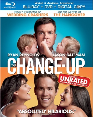 The Change-Up 1013x1262