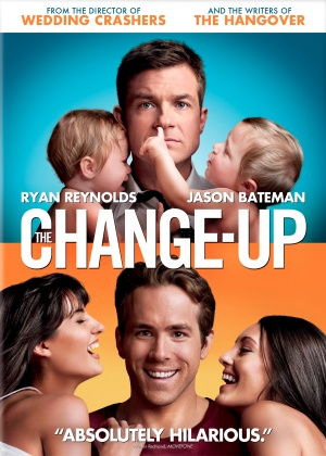 The Change-Up 3572x4999