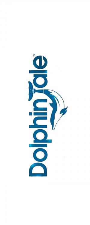 Dolphin Tale 2000x5000