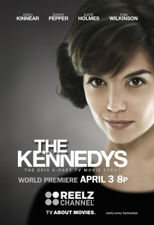 The Kennedys 2000x2917