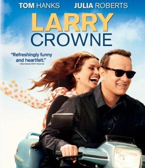 Larry Crowne 1125x1303