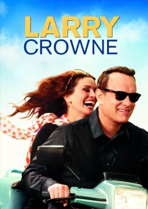 Larry Crowne 1535x2167