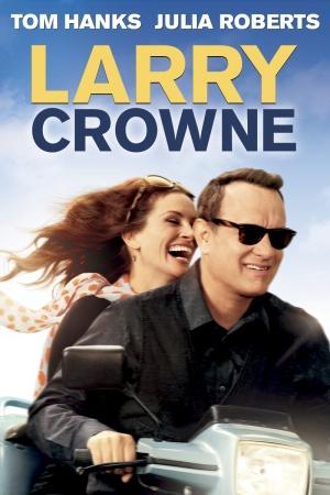 Larry Crowne 800x1200