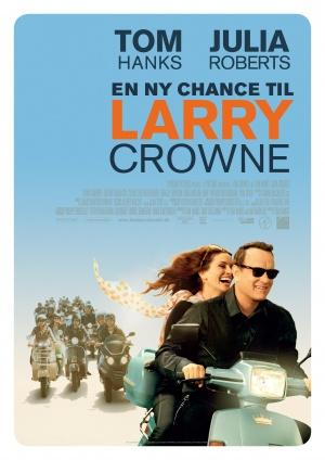 Larry Crowne 3509x4961