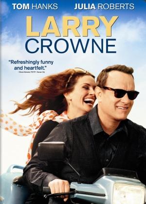 Larry Crowne 1261x1759