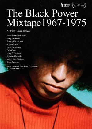 The Black Power Mixtape 1967-1975 1750x2458