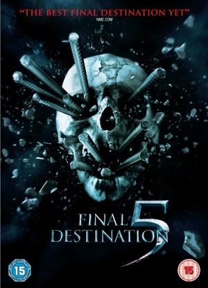 Final Destination 5 1073x1488