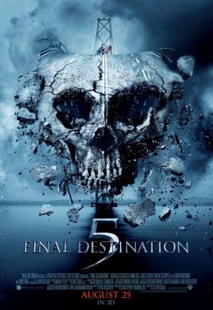 Final Destination 5 735x1071