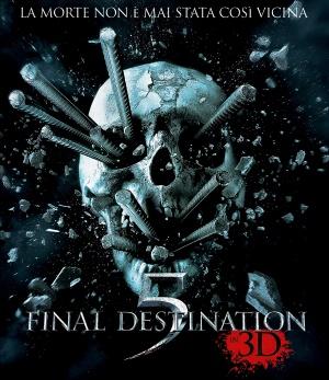 Final Destination 5 1523x1762