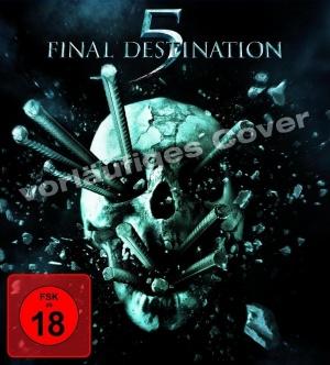 Final Destination 5 1031x1140