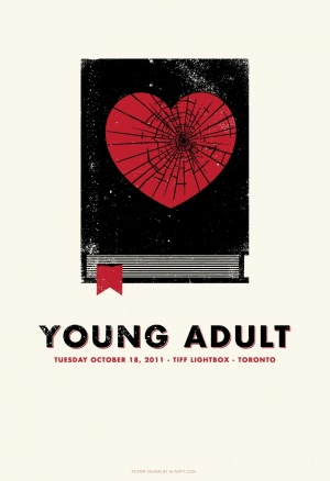 Young Adult 936x1368