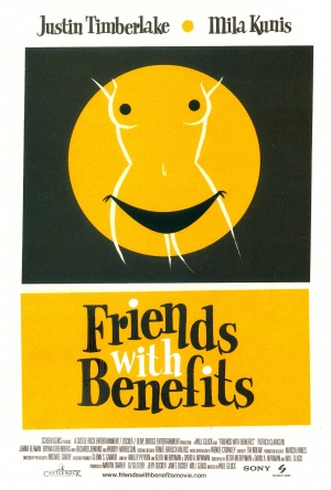 Friends with Benefits 1328x1965
