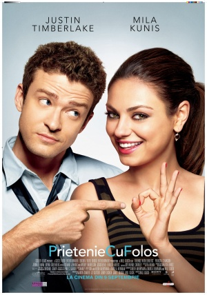 Friends with Benefits 1998x2848