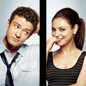 Friends with Benefits 3920x3920