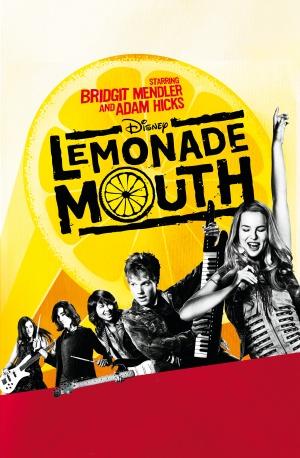 Lemonade Mouth 3272x5000