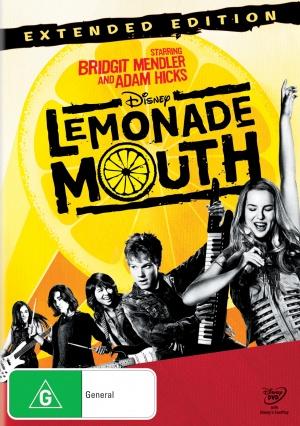 Lemonade Mouth 1519x2159