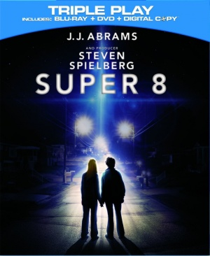 Super 8 1052x1282