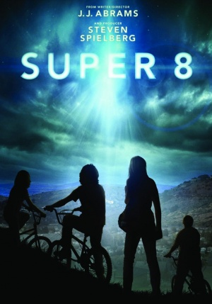 Super 8 1043x1492