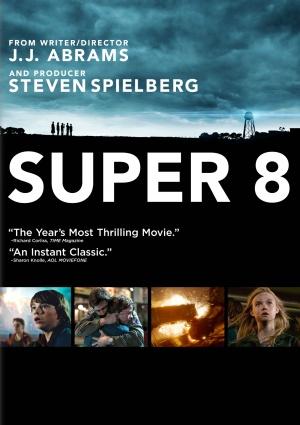 Super 8 3526x4999