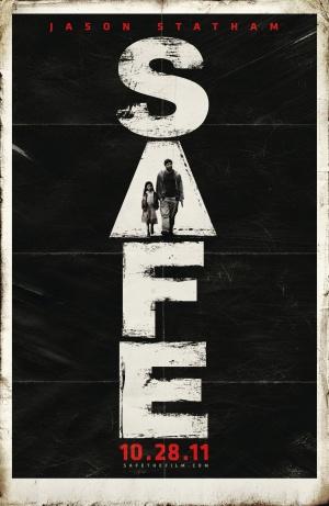 Safe 3256x5000