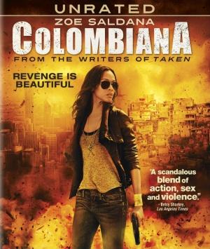 Colombiana 1659x1963