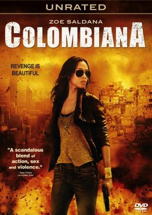 Colombiana 1535x2175