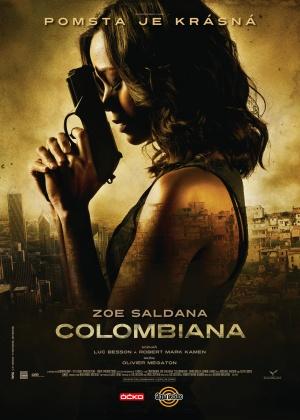Colombiana 3569x5000
