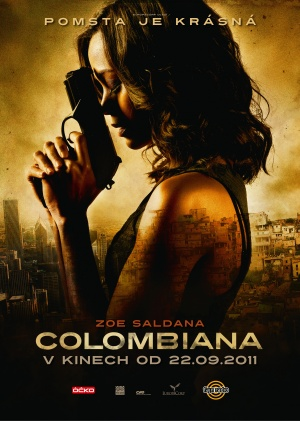 Colombiana 3566x5000