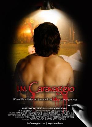 I.M. Caravaggio 1494x2052
