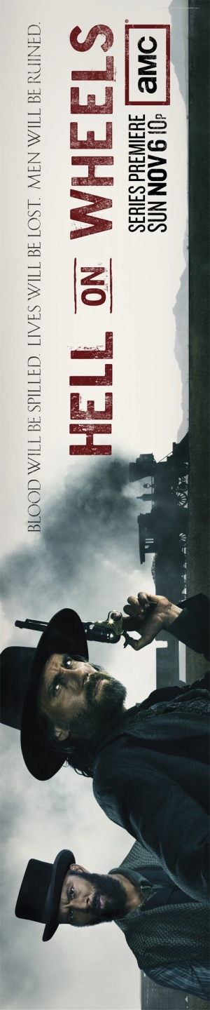 Hell on Wheels 500x2400