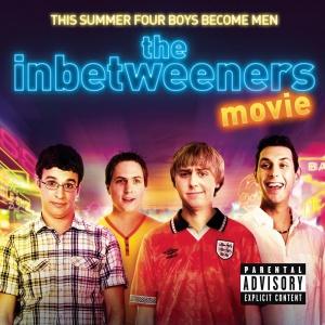 The Inbetweeners Movie 1000x1000