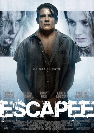 Escapee 1287x1821
