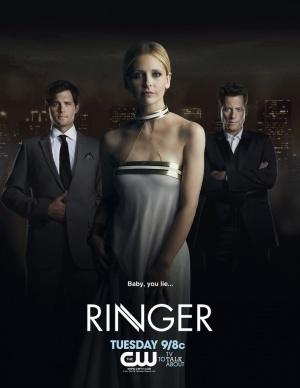 Ringer 791x1024