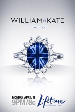 William & Kate 2000x3000
