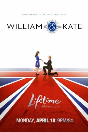 William & Kate 2002x3000