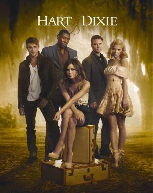 Hart of Dixie 2850x3600