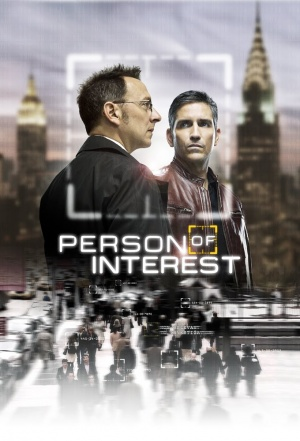 Person of Interest 680x1000