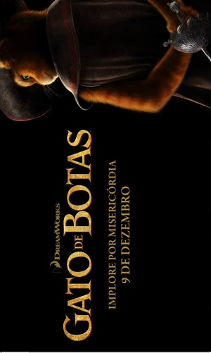 Puss in Boots 600x1003