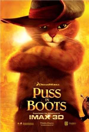 Puss in Boots 900x1332