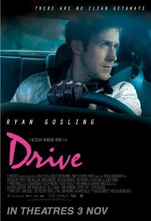 Drive 1697x2480