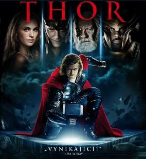 Thor 2100x2286