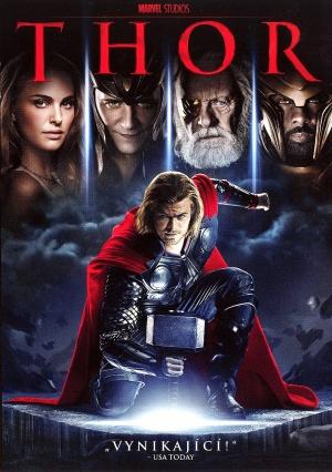 Thor 1008x1430