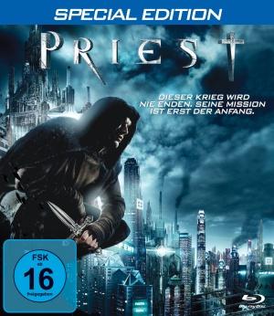 Priest 1524x1759