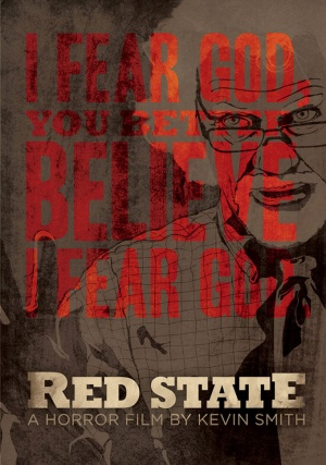 Red State 680x967
