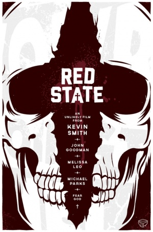 Red State 680x1030