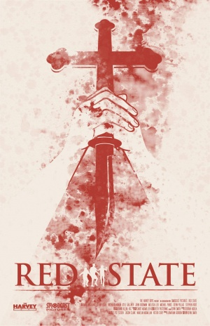Red State 680x1051