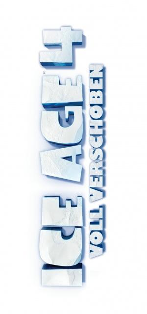 Ice Age 4 - Voll verschoben 1645x3508
