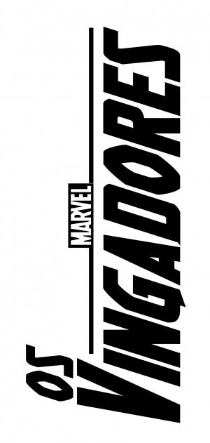The Avengers 1709x3592