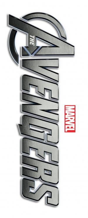 The Avengers 1833x4504
