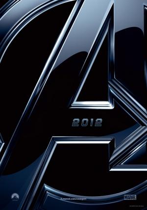 The Avengers 794x1134